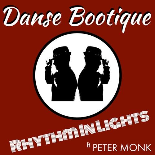 Danse Bootique Ft Peter Monk