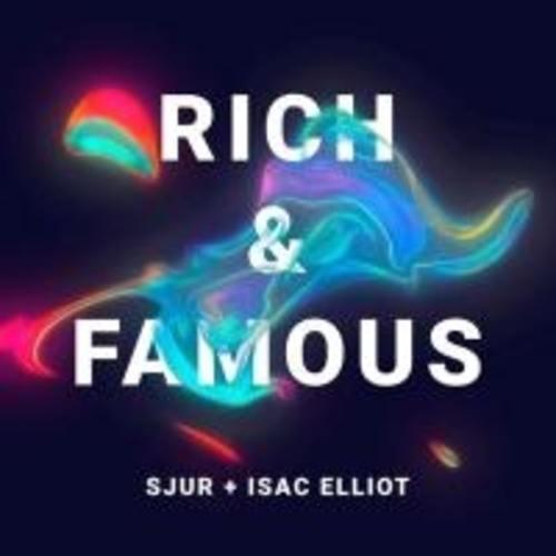 Sjur & Isac Elliot