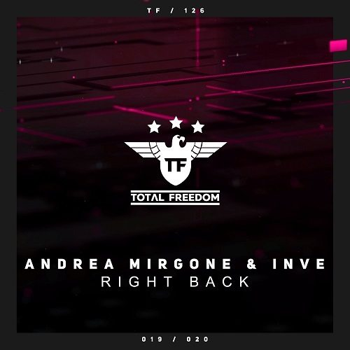 Andrea Mirgone & Inve