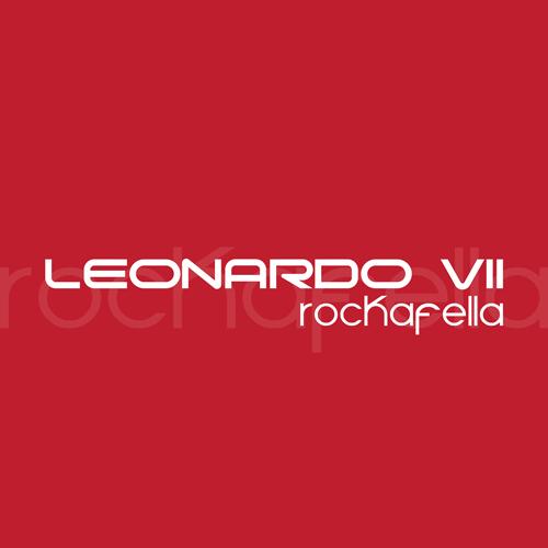 Leonardo Vii