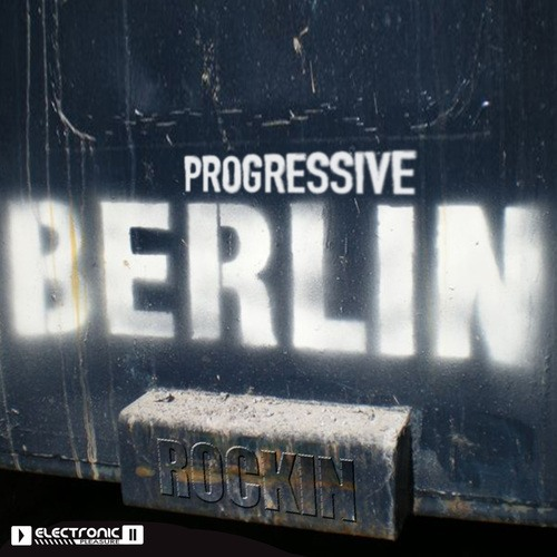 Progressive Berlin
