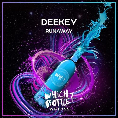 Deekey