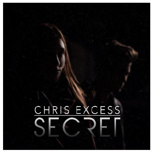 Chris Ecess