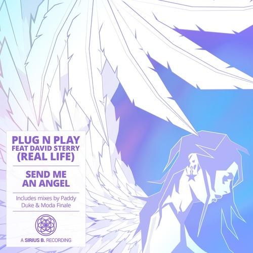 Plug N Play Feat David Sterry