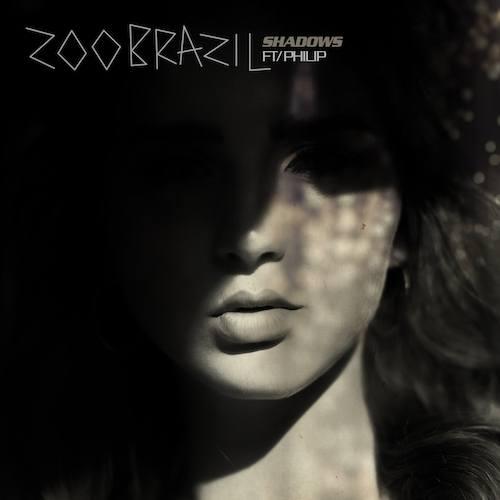 Zoo Brazil Featuring Philip