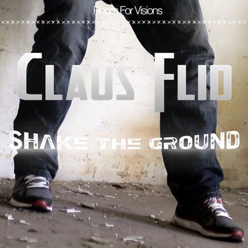Claus Flid