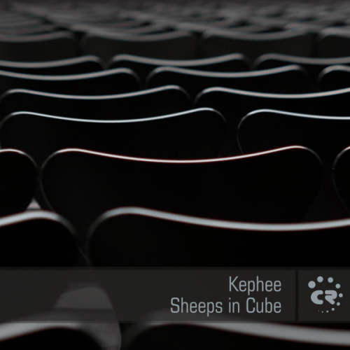Kephee