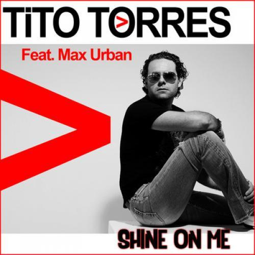 Tito Torres Feat Max Urban