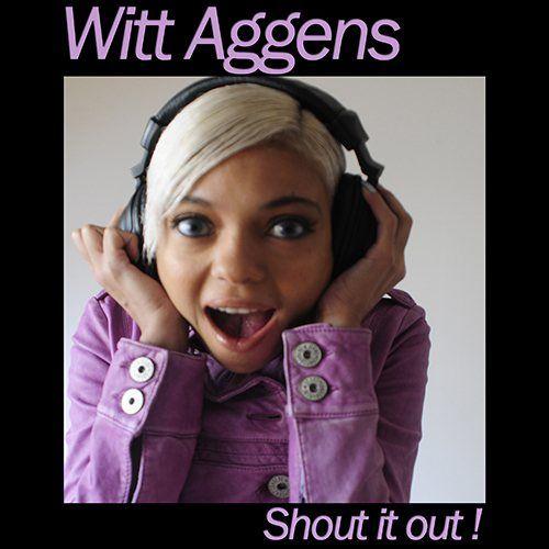 Witt Aggens