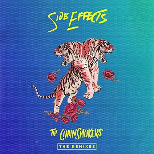 The Chainsmokers Feat. Emily Warren