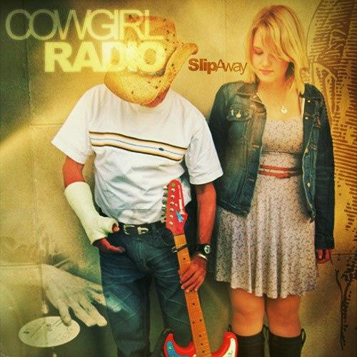 Cowgirl Radio