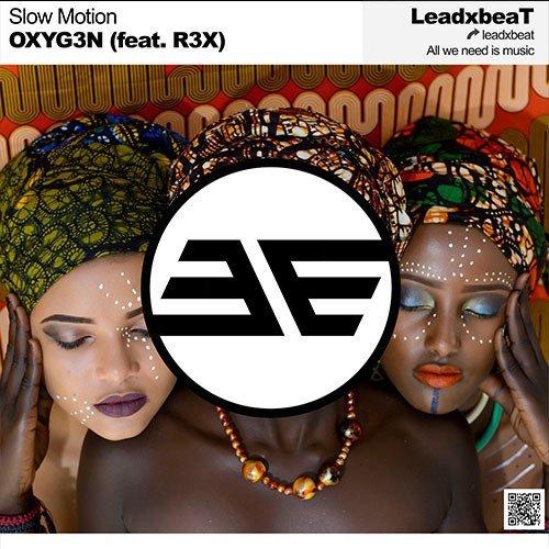 Oxyg3n , R3x