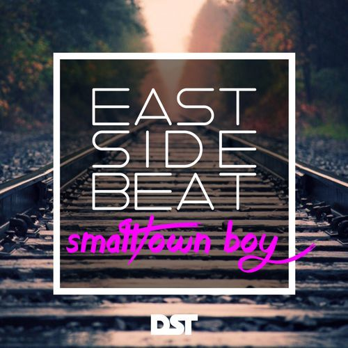 East Side Beat