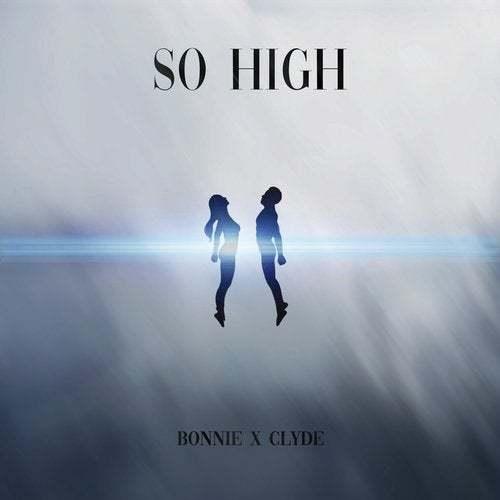 Bonnie X Clyde