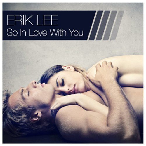 Erik Lee