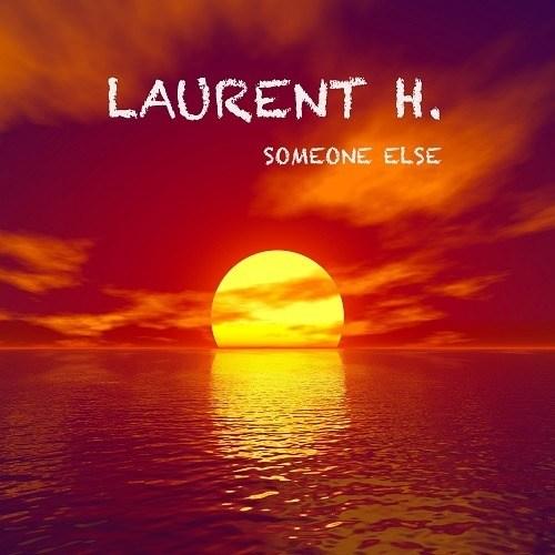 Laurent H.