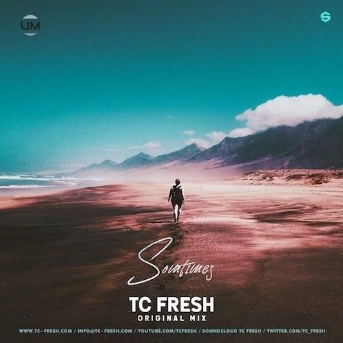 Tc Fresh
