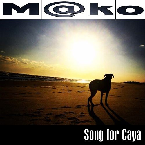 Song For Caya