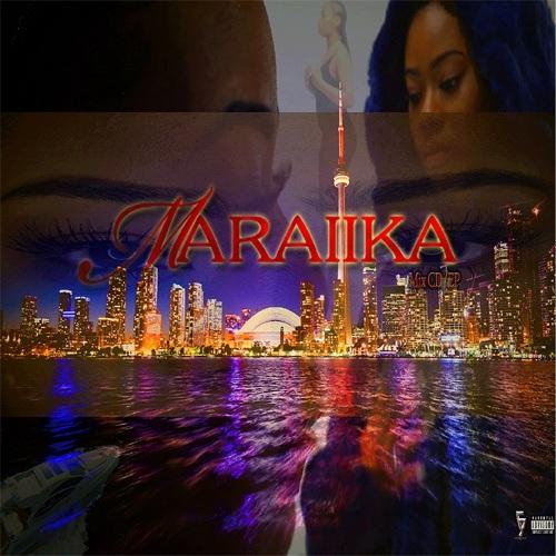 Maraiika