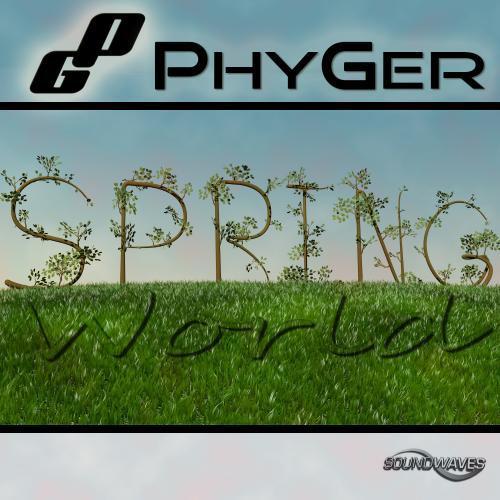 Phyger