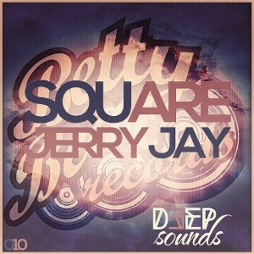 Jerry Jay