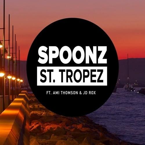 Spoonz Ft. Ami Thomson & Jd Rox