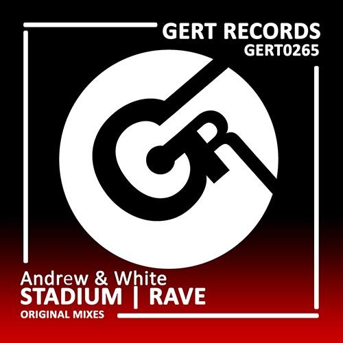 Andrew & White