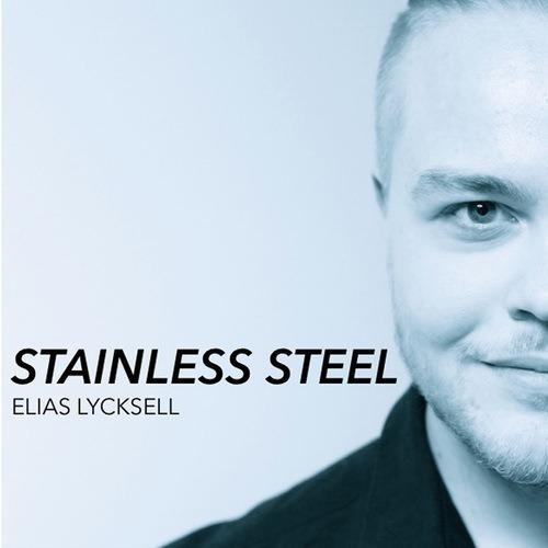 Elias Lycksell