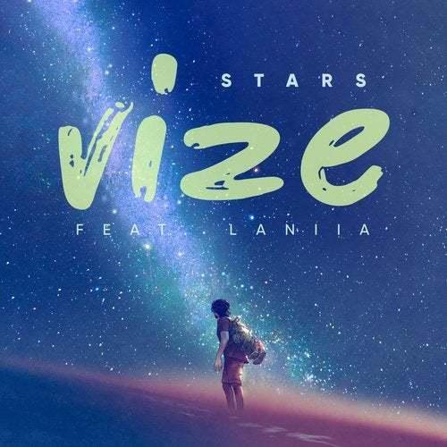 Vize Feat. Laniia