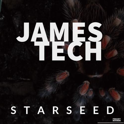 James Tech