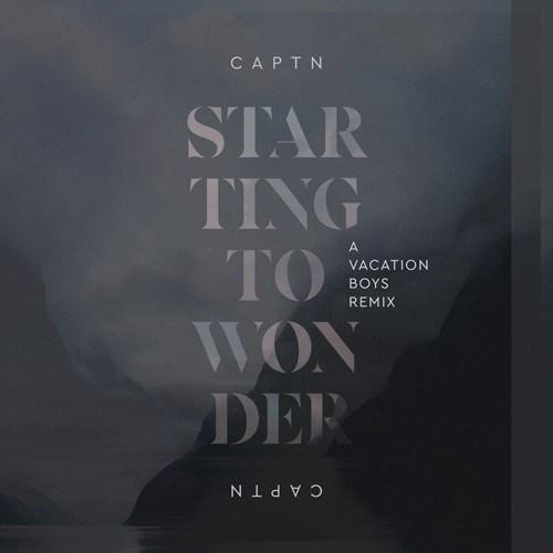 Captn Captn