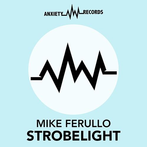 Mike Ferullo