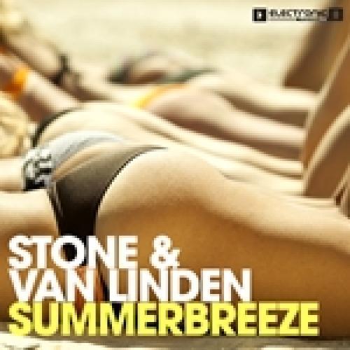 Stone And Van Linden