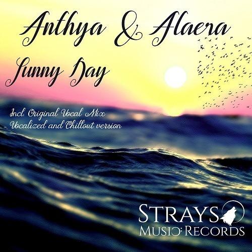 Alaera & Anthya