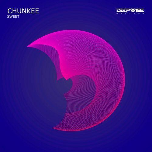 Chunkee