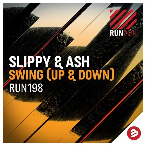 Swing (up And Down)