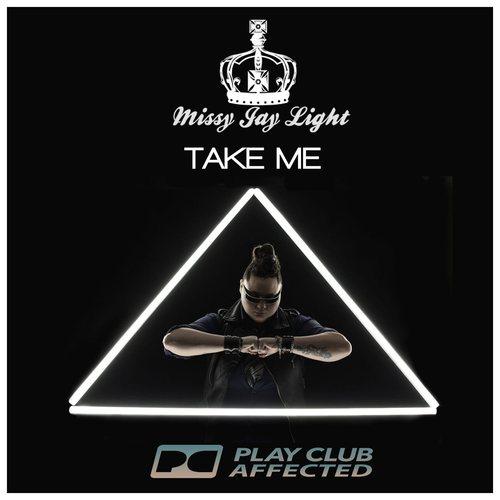 Missy Jay Light
