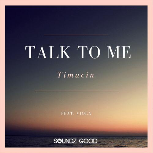 Timucin Feat. Viola