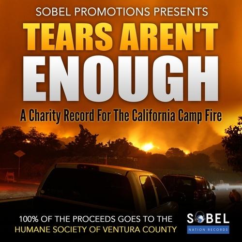 Sobel Promotions Presents