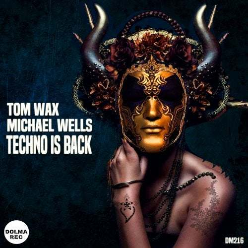 Tom Wax & Michael Wells