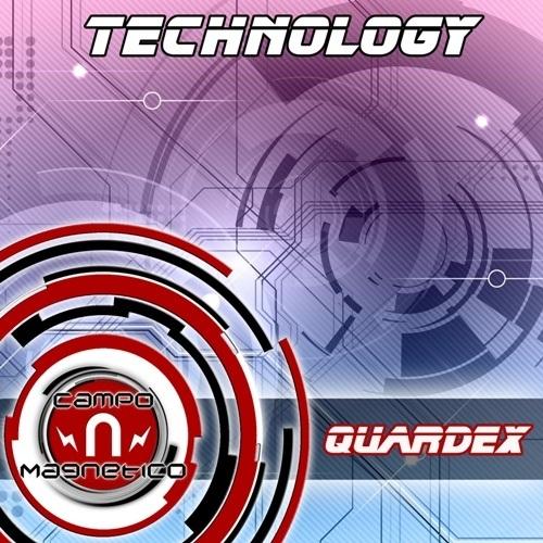 Quardex