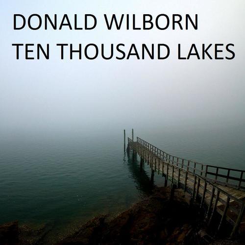 Donald Wilborn