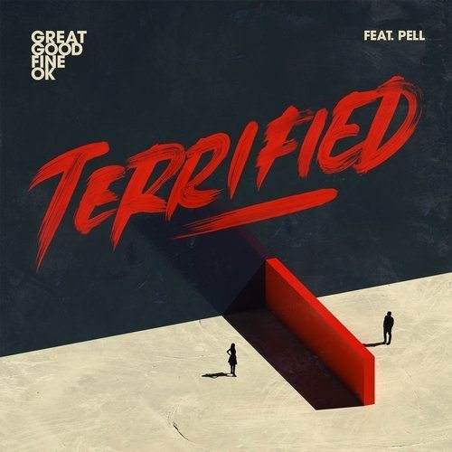 Great Good Fine Ok Feat. Pell
