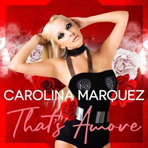 Carolina Marquez