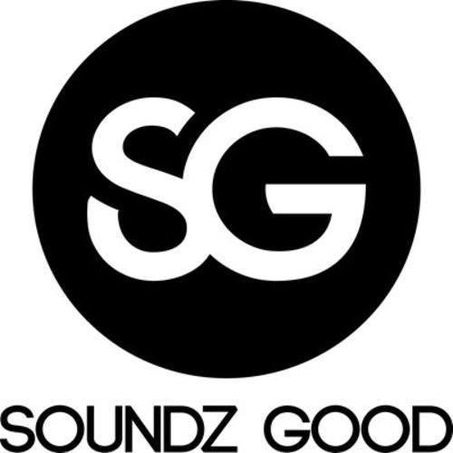 Soundz Good Present: