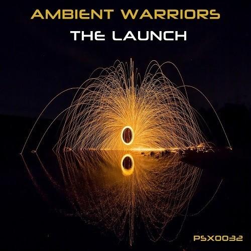 Ambient Warriors