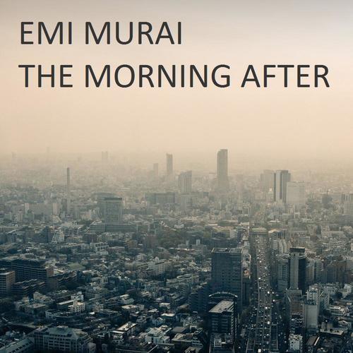 Emi Murai