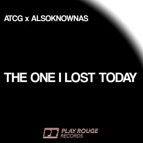 Atcg X Alsoknowas