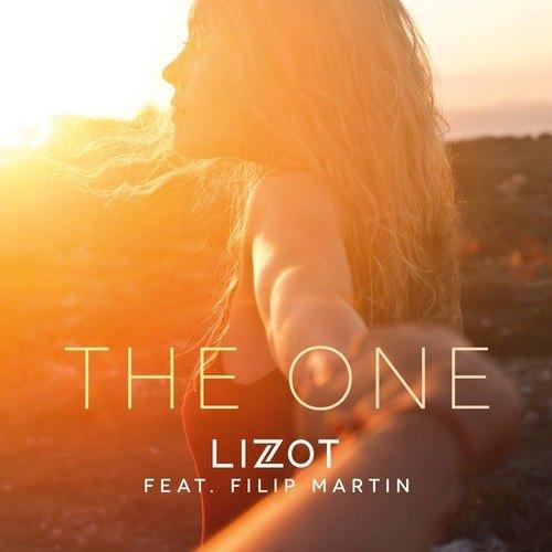 Lizot Feat. Filip Martin