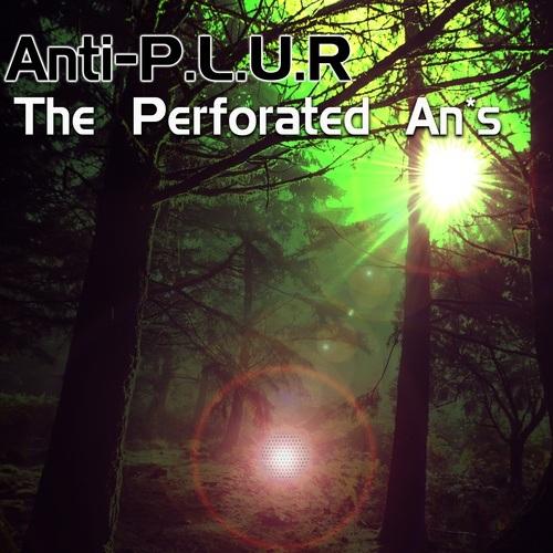 Anti-plur